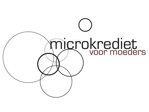 micro krediet moeders